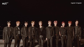 regular (english version) - nct 127