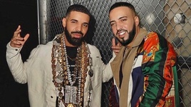 no stylist - french montana, drake