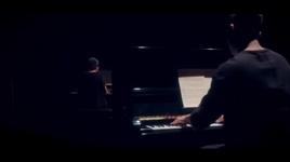 my song of the night / 今夜只為你歌唱  - hua nhu van (valen hsu)