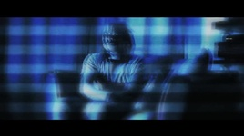 commas  - ryan hemsworth, adamn killa