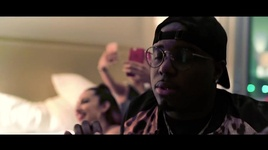 own thing  - t-wayne