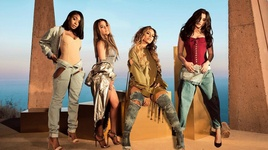 down - fifth harmony, gucci mane