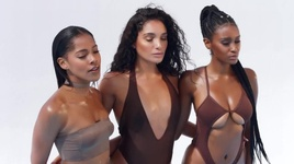 somethin tells me - bryson tiller