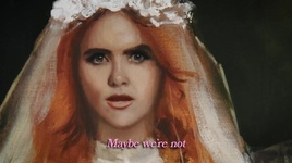 loyal (lyric video) - paloma faith