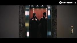 atorn - tom swoon, teamworx