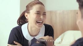 khong co ai giong anh / 無人像你 - phuong hao van (charmaine fong)