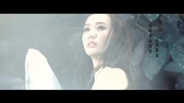 bi mat cua nuoc mat / 眼淚的秘密 - ngo nhuoc hy (jinny ng)