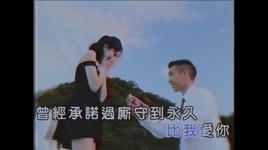 van nam / 萬年 - ngo trac nguyen (julia wu)