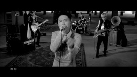 duy nhat em / 唯你 - chemical monkeys band