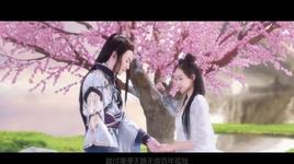 cuu long quyet / 九龍訣 - victoria f(x)