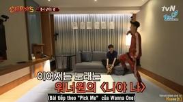tan tay du ky - season 5 (tap 3 - vietsub) - v.a