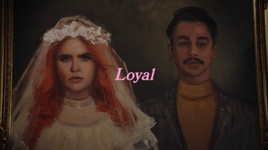 loyal - paloma faith
