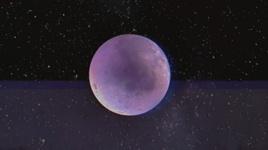 moonchild (lyric video) - rm (bts)