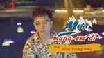 Mưa Mang Em Đi - Minh Vương M4U