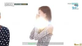 weekly idol (tap 377 - vietsub) - weki meki, fromis_9