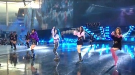 pop/stars (opening ceremony at 2018 lol world championship) - k/da, madison beer, (g)i-dle, jaira burns