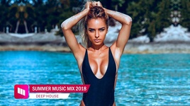summer love mix 2018 - kygo, ed sheeran, dua lipa, calvin harris style - chill out mix 3 - v.a