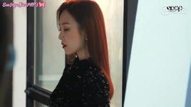 hien truong chup anh seo hyun jin (phim beauty inside) (vietsub) - seo hyun jin