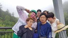 tan tay du ky - season 6 (tap 1 - vietsub) - v.a