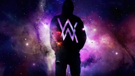 alan walker mix 2018 - v.a