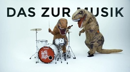 klicks. likes. fame. geil! - we butter the bread with butter