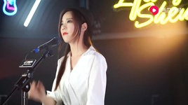 khong de dang / 不容易 cover - quang dong my nu