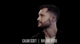 rhythm inside - calum scott
