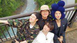 tan tay du ky - season 6 (tap 2 - vietsub) - v.a