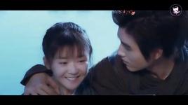 hong tran / 红尘 (tuong da ost) (vietsub) - nguy than (wei chen)