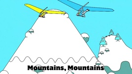 mountains (lyric video) - lsd, sia, diplo, labrinth