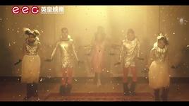 bang mong / 綁夢 - dung to nhi (joey yung)