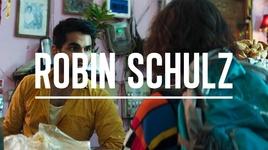 speechless - robin schulz, erika sirola
