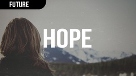hope  - tim legend, brave