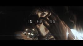inception - largo