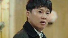 near parting (matrimonial chaos ost) - cha tae hyun