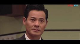 tinh yeu au tri / 戀愛幼稚 (thua ngai tham phan ost)  - vuong quan thanh (grace wong)