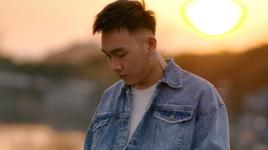that tinh (remake) - trinh dinh quang