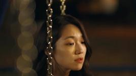 sorry to myself - baek ah yeon