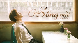 cuoc song ma (acoustic version) - yong anhh