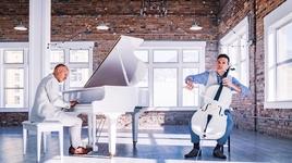 epiphany - the piano guys