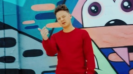 whenever - kris kross amsterdam, the boy next door, conor maynard