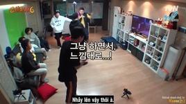 tan tay du ky - season 6 (tap 4 - vietsub) - v.a