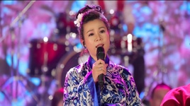 tinh la chi (live show cam on cuoc doi) - duong hong loan