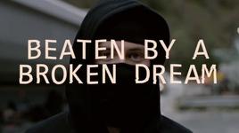 different world (lyric video) - alan walker, k-391, sofia carson, corsak