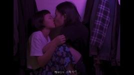 bai ca buon thanh xuan / 青春哀歌 - sausage & chasel