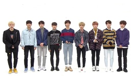 weekly idol (tap 381 - vietsub) - stray kids