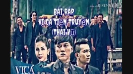 vi ca la tao - thai vu (blackbi)