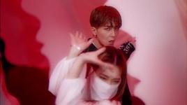 fiance (choreography version) - mino (winner)