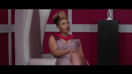 get through this  - yemi alade, mi casa