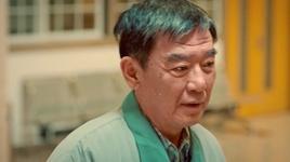 hanh phuc nguoi mot nha / 幸福一家人 (hanh phuc nguoi mot nha ost) - truong loi